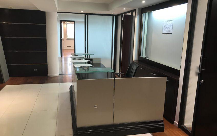 Γραφείο/Office Suite